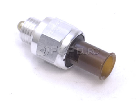 Volvo Overdrive Switch (On Transmission) Genuine Volvo 1324496