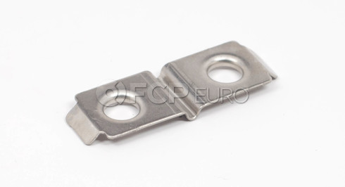 Volvo Turbo Mount Lock Tab - Genuine Volvo 1326586