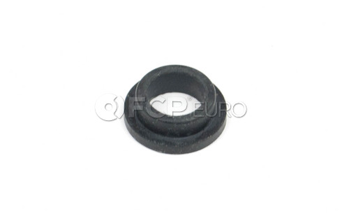 Volvo Cooling Fan Switch Seal - MTC 1378869