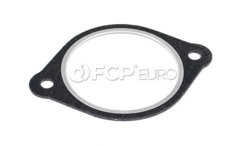 Volvo Exhaust Pipe Flange Gasket (Front Muffler to Catalyst) CRP 9179056