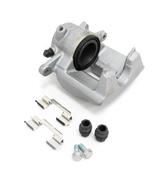 Mercedes Disc Brake Caliper - TRW 2044212481