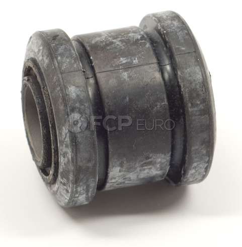 Volvo Control Arm Bushing - Pro Parts Sweden 8667020