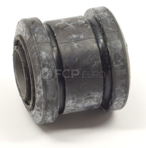 Volvo Control Arm Bushing - Pro Parts Sweden 8667020