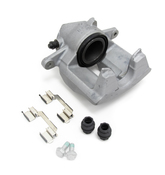 Mercedes Disc Brake Caliper - TRW 2044212881