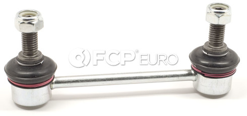 Volvo Sway Bar Link Rear (S60 S80 V70 XC70 XC90) - Karlyn 31201603