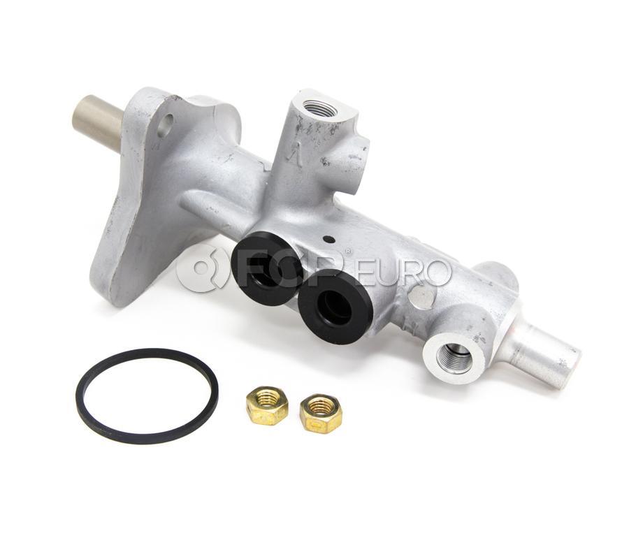 Mercedes Brake Master Cylinder - TRW 0054309801