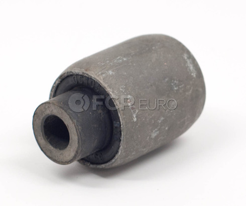 Volvo Control Arm Bushing - Pro Parts Sweden 9200301
