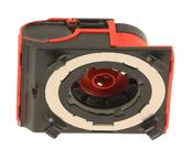 Headlight Igniter - Magneti Marellli LRB930