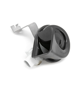 BMW Accessory Horn - Genuine BMW 61337300976