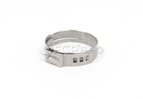 Volvo PCV Hose Clamp - OEM Supplier 976561