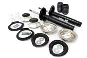 BMW Strut Assembly Kit - 556867KT