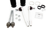 Porsche Steering Tie Rod Kit - TRW JAR1013KT