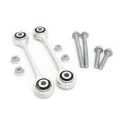 Porsche Stabilizer Bar Link Kit - TRW/Genuine JTS543KT
