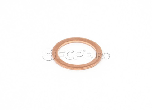 Volvo Drain Plug Gasket (18x24x1.5mm) - OEM SUpplier 11998