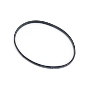 Audi VW Coolant Thermostat Gasket - Genuine Audi VW 079121119C