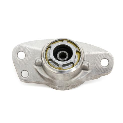 VW Shock Mount - Febi 5C0513353B