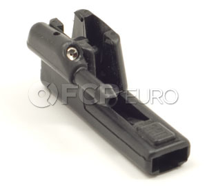 Volvo Headlight Washer Nozzle Right (850 S70 V70 C70 S40 V40) - Genuine Volvo 9133738