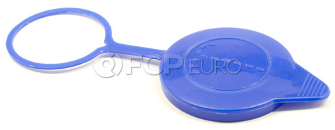 Volvo Washer Reservoir Cap (850 C70 S70 V70) - Genuine Volvo 6800093