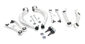 Audi Control Arm Kit - TRW/Meyle HD B8CAKIT6