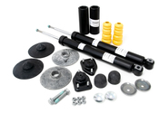 BMW Shock Kit (E83) - E83SHOCKKIT