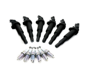 BMW Ignition Service Kit - 12138647689KT2
