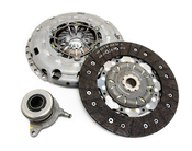 Volvo Clutch Kit - Sachs K70546-01