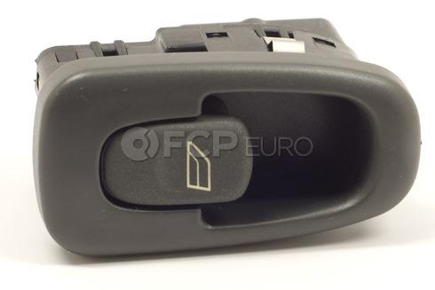 Volvo Window Switch Rear (C70 S70 V70) - Pro Parts 8637144