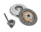 VW Clutch Kit - Sachs 06K141015C