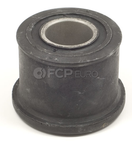 Mercedes Bearing Bracket Bushing Front Lower Rear - Febi 1263333314