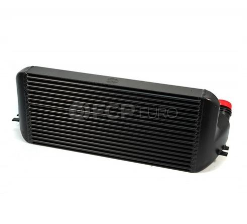 BMW High Performance Intercooler (Black) - CSF 8115B