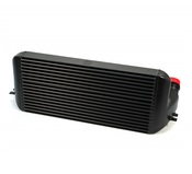 BMW High Performance Intercooler (Black) - CSF 8115B