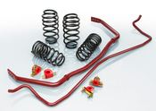 Porsche Pro Plus Suspension Kit  - Eibach 7213.880
