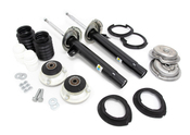 BMW Strut Assembly Kit - 22103093KT