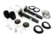 BMW Strut Assembly Kit - 22103093KT3