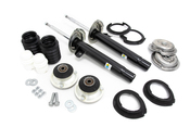 BMW Strut Assembly Kit - 22103093KT4