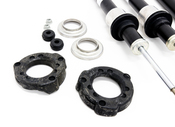 Mercedes Shock Absorber Service Kit - Sachs 2113239400