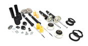 BMW Suspension Refresh Kit - Bilstein 22103093KT2