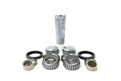 Mercedes Wheel Bearing Service Kit - Timken 1409810305