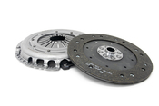 Audi VW Performance Clutch Kit - Sachs Performance KIT-883082001422KT2