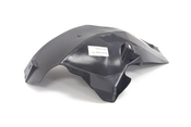 BMW Stone-Chip Guard - Genuine BMW 16132227852