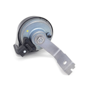 BMW Accessory Horn - Genuine BMW 61337245422