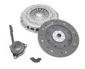 VW Performance Clutch Kit - Sachs Performance KIT-883082001422