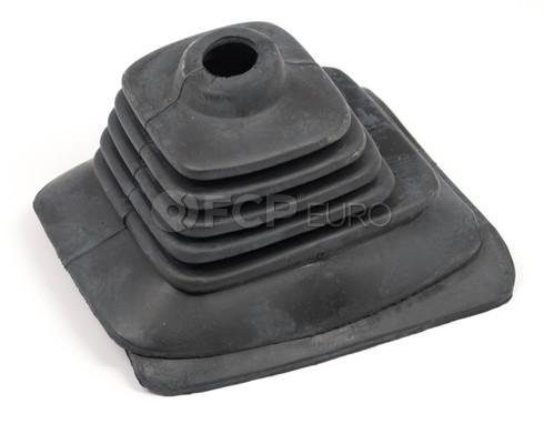 Volvo Shifter Boot (240 260) - MTC 1264859
