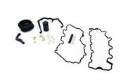 Mercedes Crankcase Breather Upgrade Kit - VRP Speed 113010