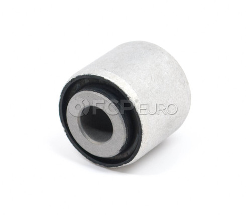 Volvo Trailing Arm Bushing Rear Front - Pro Parts 8672222