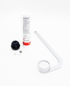 Audi VW Haldex Service Kit - Genuine Audi VW G052175A1