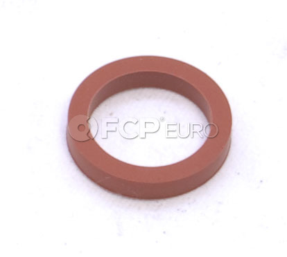 Volvo Turbocharger Oil Line O-Ring Outlet - Qualiseal 1306264
