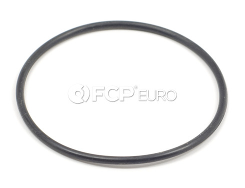 Volvo Camshaft O-Ring (Camshaft Housing to Cylinder Head) Elwis 3514296