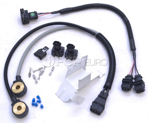 Volvo Knock Sensor Kit (850) Genuine Volvo 272234