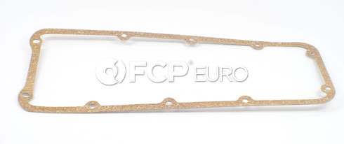 Volvo Valve Cover Gasket Right (260 760) Elring1271484